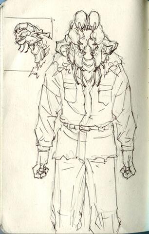 File:Glava-Sluz Concept Art.jpeg