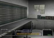 Nurses' station (survivor danskyl7) (3)