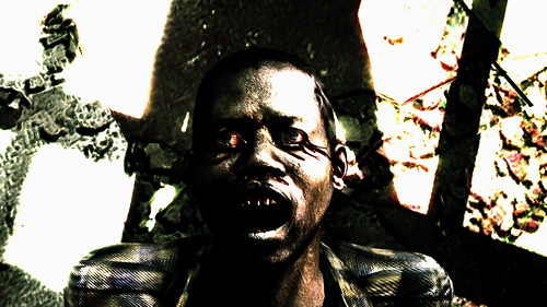 Fichier:Resident-evil-5-first-majini-500x281.jpg