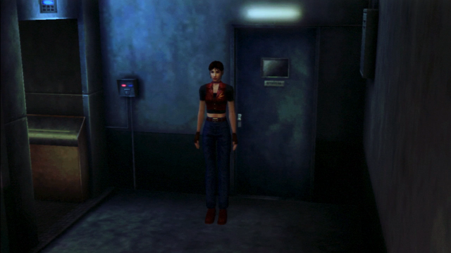File:Resident Evil CODE Veronica - workroom - gameplay 03.png