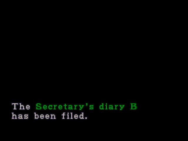 File:RE2 Secretary's diary B 06.png