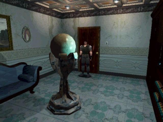 File:Large Art Room 1996 (1).jpg