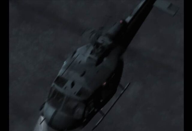 File:Remake 2002 intro cutscene (17).jpg