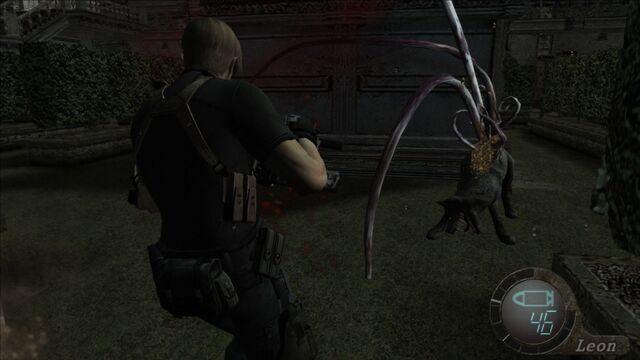 File:Resident Evil 4 Colmillos 06.jpg