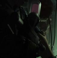 Archivo:Wesker virus.png