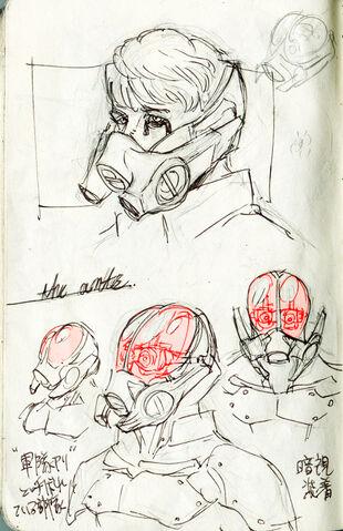 File:Neo Umbrella J'avo Concept Art 1.jpeg