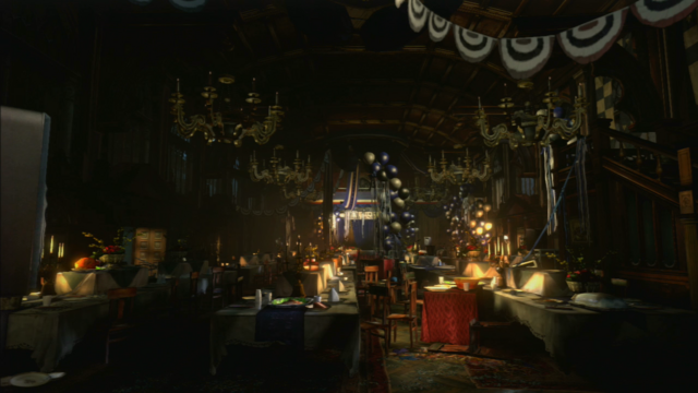 File:RE6 UniGuestRoom-PartyVen room.png
