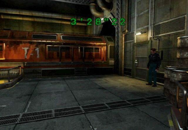 File:B8F Transformer Room (2).jpg