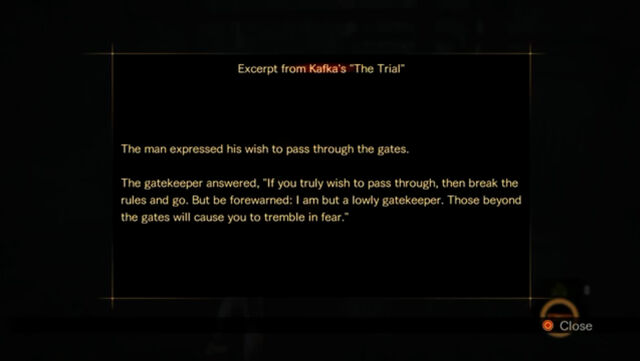 File:Excerpt from Kafka's The Trial rev2 danskyl7.jpg
