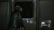 RE6 SubStaPre Subway 41