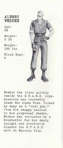 File:24. Weskers.jpg
