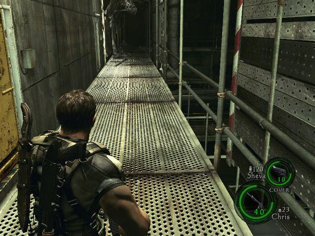 File:Missile Area 2nd Floor (6).jpg