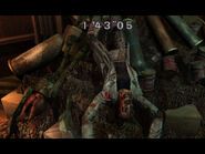 ResidentEvil3 2014-07-17 20-30-58-530