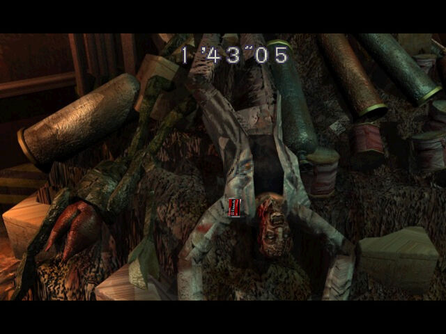 File:ResidentEvil3 2014-07-17 20-30-58-530.jpg