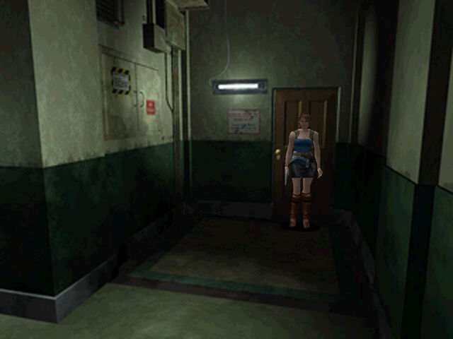 File:ResidentEvil3 2014-08-17 13-32-24-919.jpg