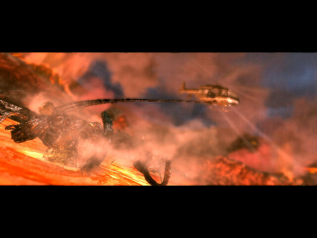File:Volcano (49).jpg