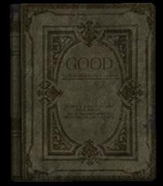 File:Book of good.jpg