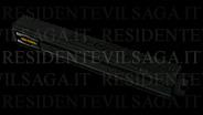 File:Calico bullets.jpg