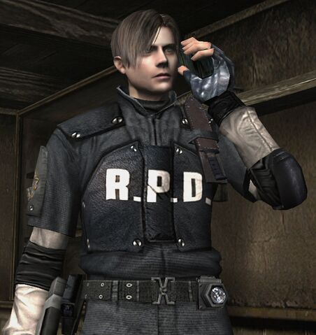 File:RPD costume (RE4).jpg