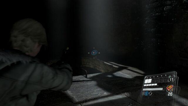 File:Resident Evil 6 Jake Emblem 03.jpg