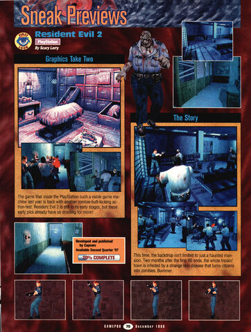 File:GamePro Issue089 December 1996-074.jpg