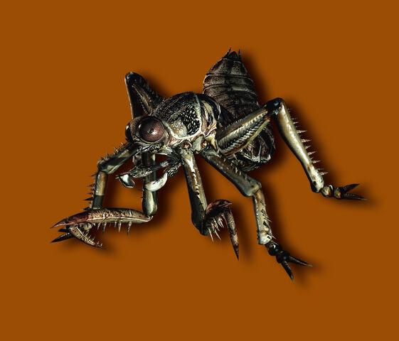 File:Plague Crawler CG art.jpg