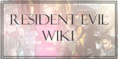 Fichier:Resident evil wiki.jpg