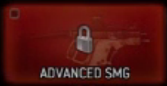 File:The advanced smg.png