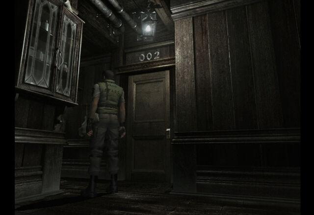 File:Guardhouse corridor (7).jpg