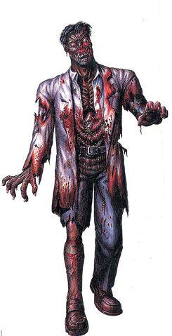 File:Zombieoriginal.jpg