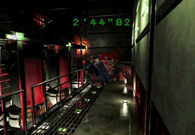 File:B5F cargo room (16).jpg