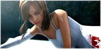File:Resident Evil DC Manuela by Bianca4050.jpg