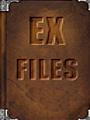 Thumbnail for version as of 21:49, November 16, 2014