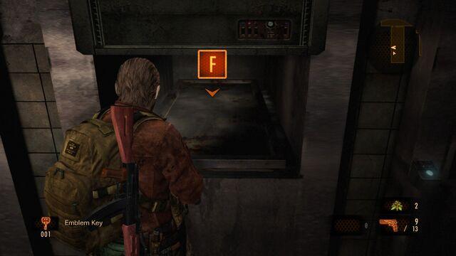 File:Emblem Key 2 location.jpg