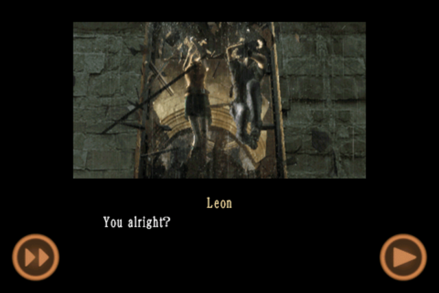 File:RE4 mobile edition - Rescue Ashley cutscene 5 part 20.png