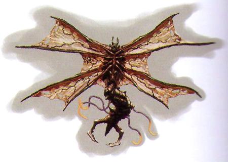 File:Resident evil 5 conceptart 0ufG2.jpg
