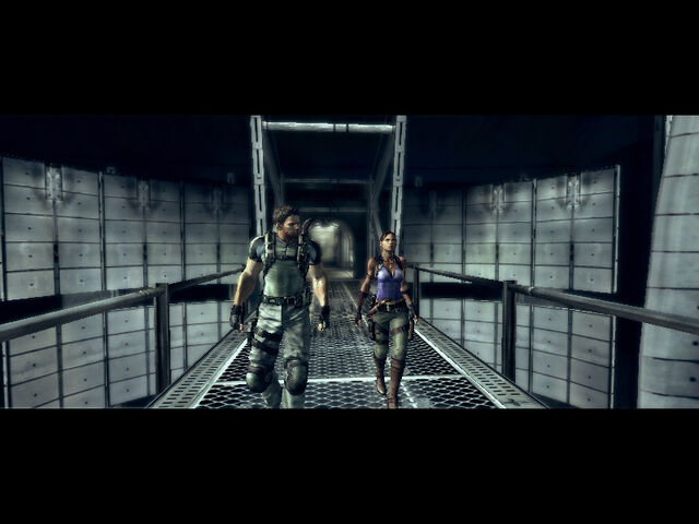 File:Experiment facility re5 cutscenes (2).jpg