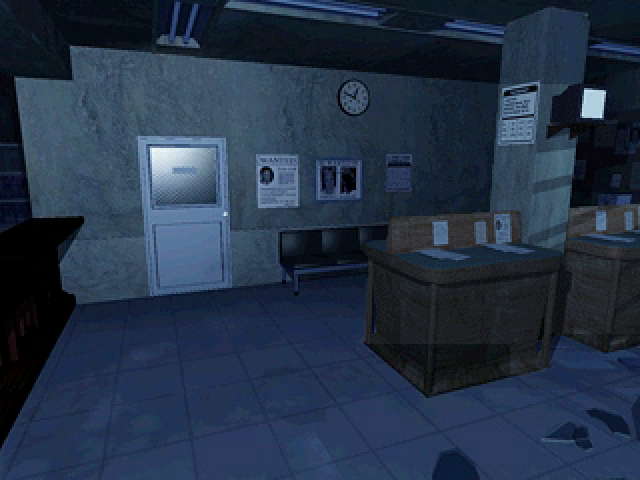 File:RE15 Lobby 04.png