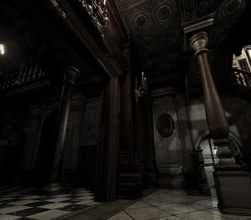 File:REmake background - Entrance hall - r106 00115.jpg