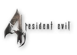 File:RESIDENT EVIL 4 lOGO.jpg