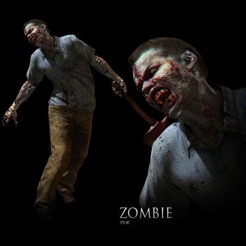 File:Cg zombie.jpg