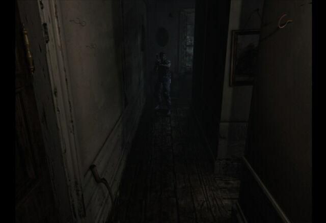 File:F-shaped corridor (4).jpg