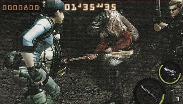 File:Mercenaries 3D - Jill and Wesker 1.jpg
