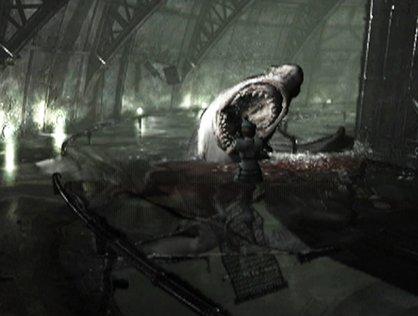 File:Neptune Attack Jill.jpg