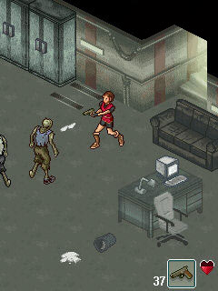 File:Resident Evil Uprising - shot 5.jpg