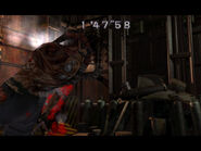 ResidentEvil3 2014-07-17 20-30-53-937