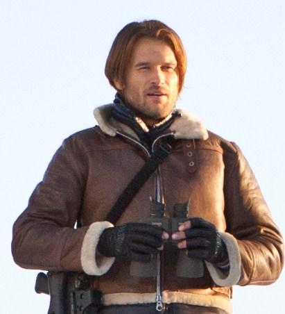 Leon Scott Kennedy | Resident Evil Wiki | Fandom powered by Wikia