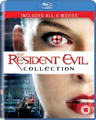 File:Resident evil blu ray collection.jpeg