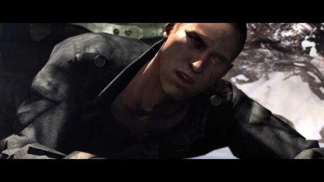 File:Wesker s son by rubinfreddy-d4vszc7.jpg