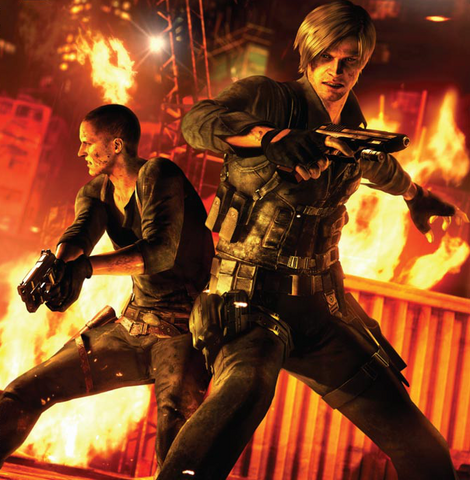 File:RE6GI1.png
